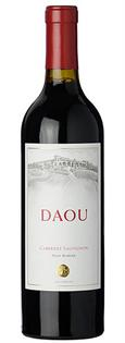 Daou Vineyards Cabernet Sauvignon 2013...